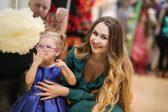 Модный показ в детской больнице: 7 историй боли и красоты (+фото)