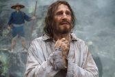 Скорсезианское христианство
