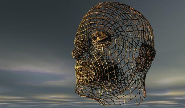 head-196541_960_720