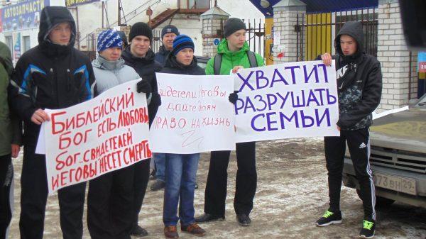Фото Инги Швецовой / pravdasevera.ru