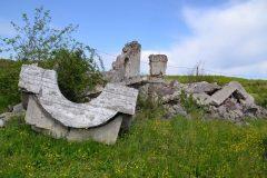Съездить в Сербию, чтобы научиться любить Россию
