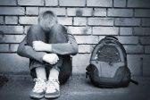 Для противодействия суицидам МВД воспользуется опытом борьбы с детской порнографией