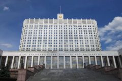 Правительство поддержало законопроект об ответственности за склонение к суициду