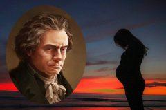 """Аргумент Бетховена"", или От чего зависит право на жизнь"