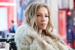 Первый канал отказался от предложения дистанционного участия Самойловой в «Евровидении»