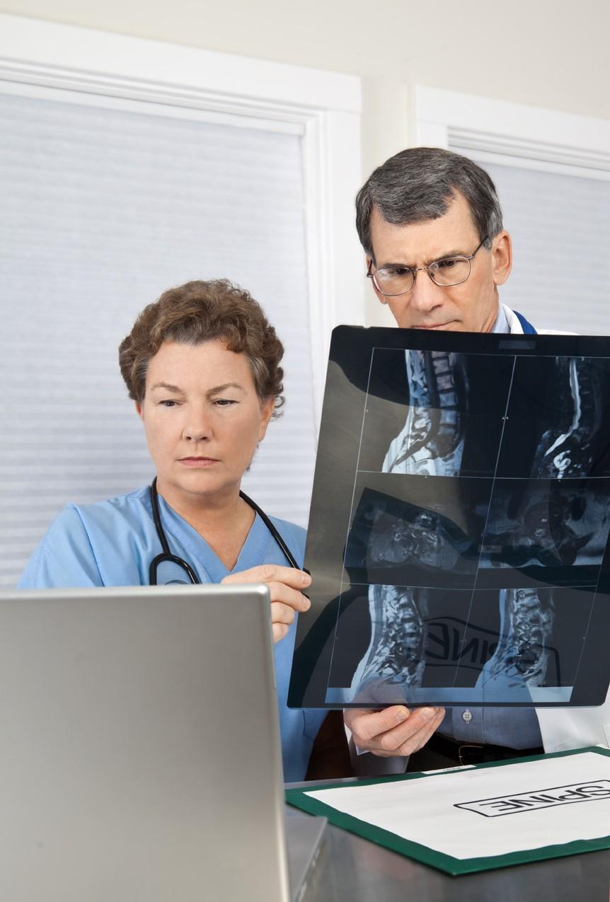Болит левый низ живота при беременности
