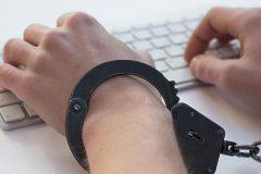 Склонение к суициду может быть признано уголовным преступлением
