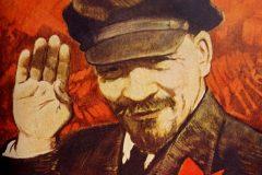 Русская катастрофа 1917 года: предположим, Ленин не родился (+видео)