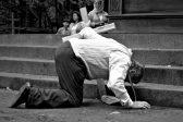 Священник Александр Пикалев: «Мы сами не знаем, почему в мире Бога есть зло»