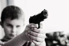 «Игра обычная, стратегическая, или просто убить всех»