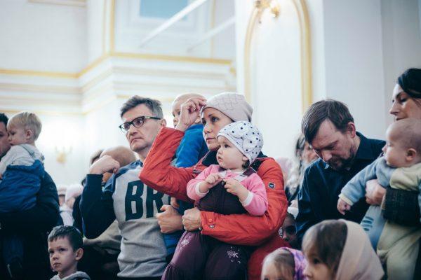Фото: simbeparhia.ru