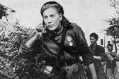 В Москве расскажут о советских женщинах на фронтах Великой Отечественной войны