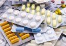 В российских регионах не хватает лекарств от онкологии и ВИЧ
