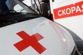 Мужчина спас соседку из пожара в Пермском крае