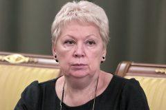 В российских школах будут изучать основы кибербезопасности