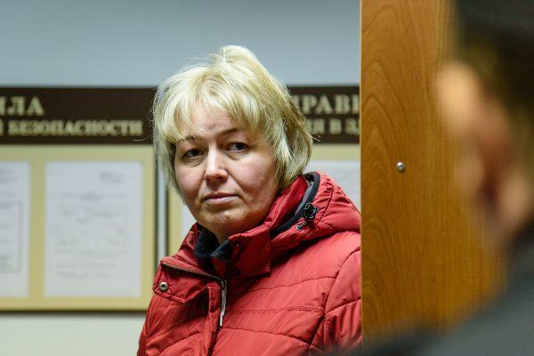 Потерпевшие по делу о гибели детей на Сямозере сочли приговор фельдшеру слишком мягким