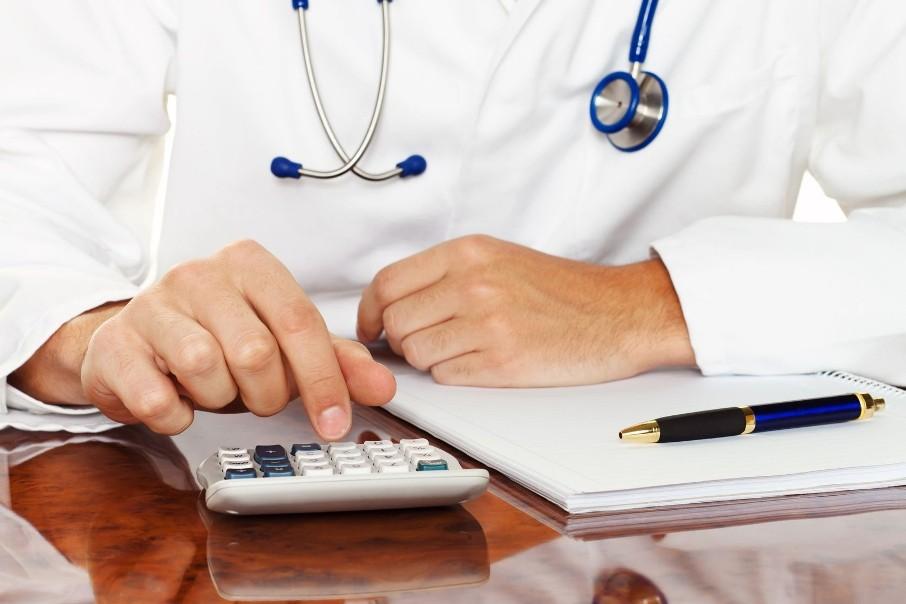 его Как возместить средства за платную медицину ответил
