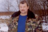 Мужчина спас двух инвалидов из пожара в Кировской области