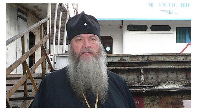 Православие в Сибири: не театром единым