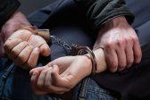 Пять человек задержаны по делу о насилии над воспитанниками детского дома в Петербурге