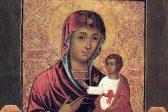 Православный календарь: 27 апреля
