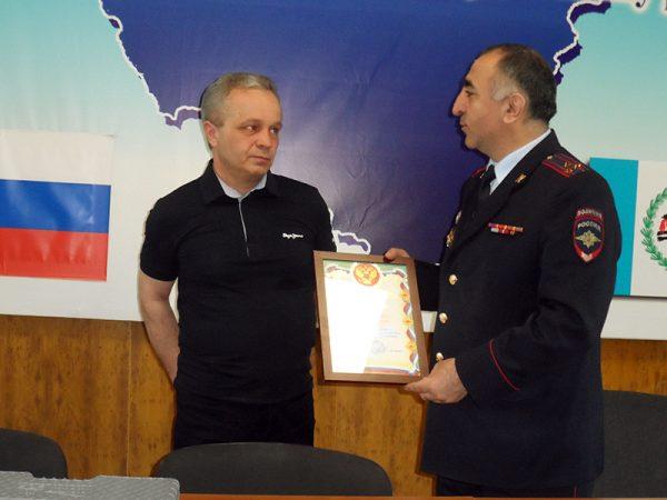 Помощник машиниста спас полуторагодовалого ребенка в Иркутской области