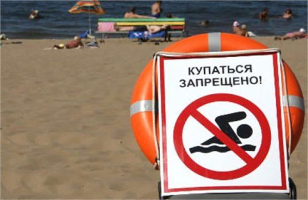 15-летний подросток спас дошкольника в Нижегородской области
