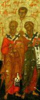 Православный календарь: 28 апреля