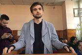 Обвинение запросило 3,5 года для ловца покемонов из Екатеринбурга