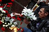 Минздрав сообщил о 14 погибших в результате теракта в Петербурге