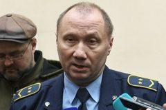 Машиниста взорванного в Петербурге состава представят к награде