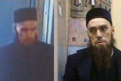 Работодатель отказался увольнять Андрея Никитина