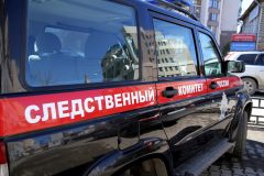 Девочка умерла после укола лидокаина в Омске