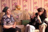 Прокуратура и омбудсмен проверят изъятие детей у глухонемой женщины на Урале