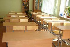 Исследователи не нашли связи между социальным статусом ученика и результатами ЕГЭ