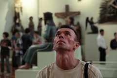 С этой минуты Рим уже никогда не упускал из виду Христа