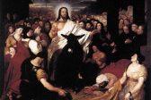 Крест, проклятие и благословение свободы