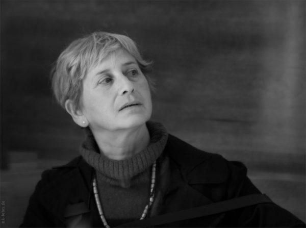 Ольга Седакова: Музыка возвращает моим стихам дыхание (+видео)