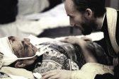 """""""Почему я?"""" – спрашивают пострадавшие петербуржцы у священника"""