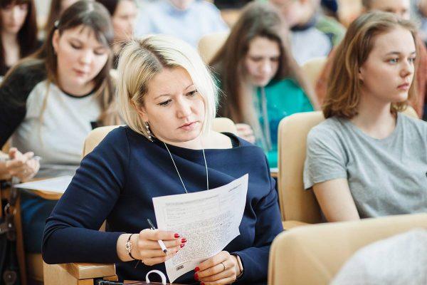 фото: snzadm.ru