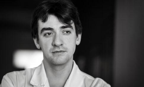 Алексей Кащеев: В чем трагедия врача в России