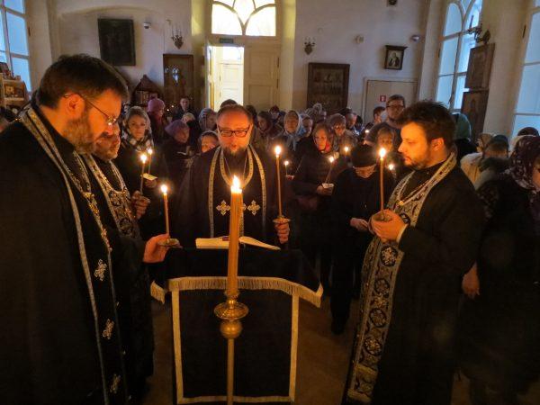 Фото: predtecha.info