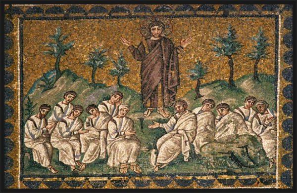 2735-sant-apollinare-nuovo-ravenna-jesus-garden-gethsemane