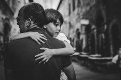 6 табу для родителей, которые не хотят быть предателями