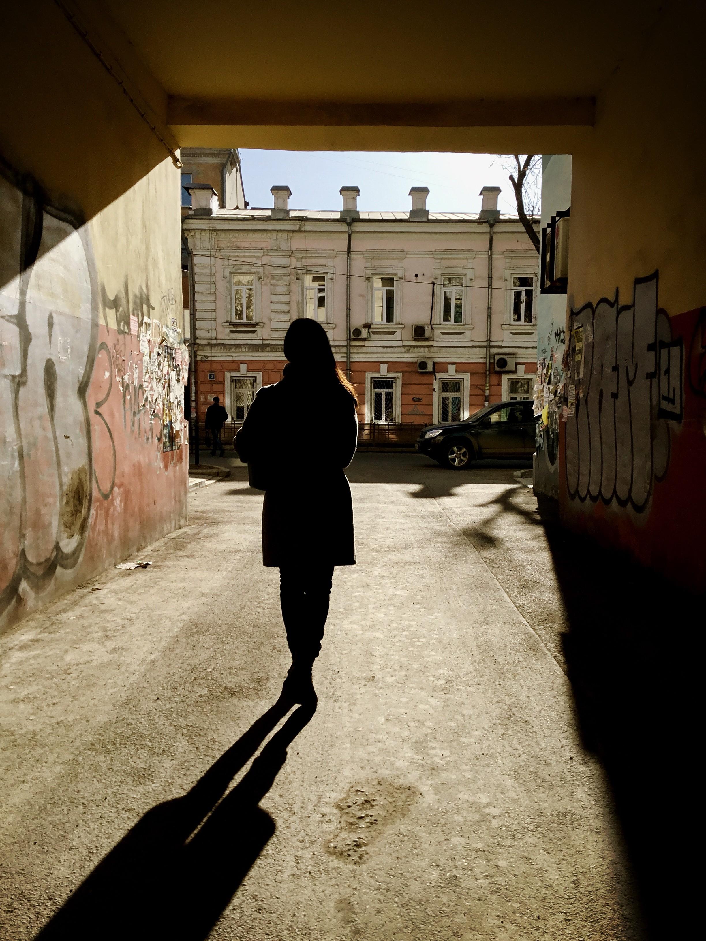 луганский центр вич знакомства