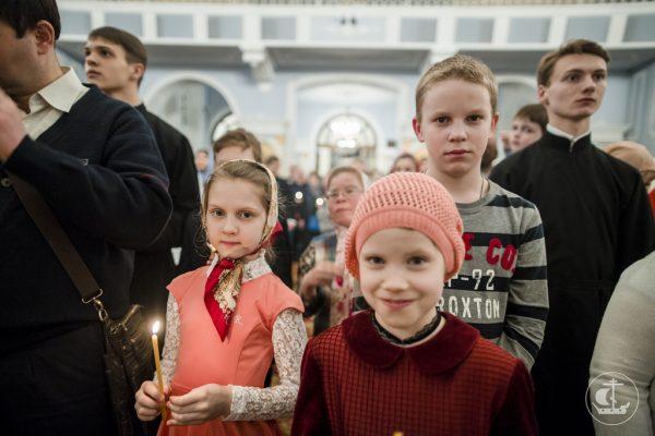 Фото: Spbda.ru