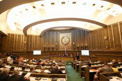 Верховный суд России запретил деятельность «Свидетелей Иеговы»