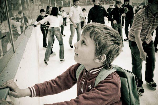 Фото: a1ay/flickr.com