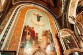Миссия Христа не закончилась с Его Воскресением