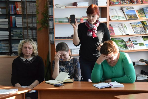 Фото: ug.ru / Мария Голубева
